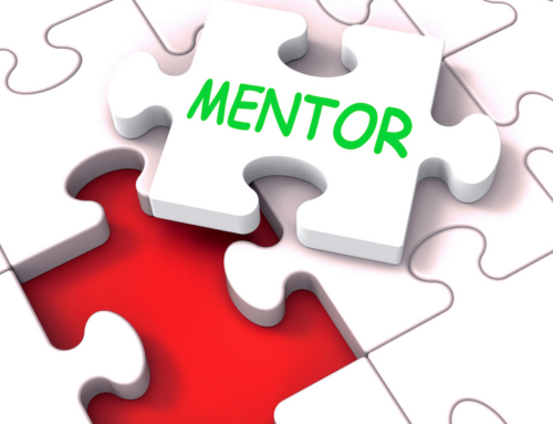 Quality mentoring: one size does not fit all