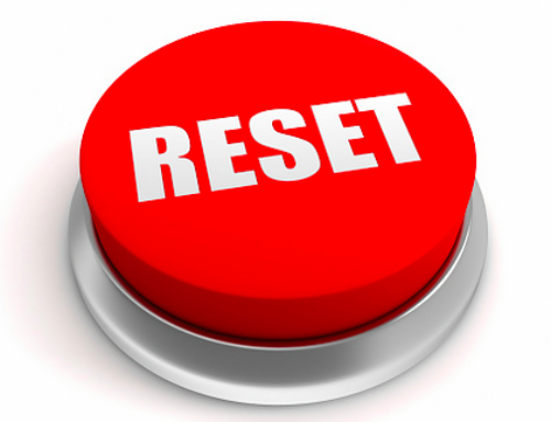 The great reset: Going back to the workplace post pandemic